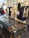 by george fashion boutique george c