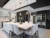 """8. CAMEO KITCHENS: Cameo works to a core principle of """"never abandon hand craftsmanship in favour of the mass produced,"""" creating living spaces around individual needs and tastes.   Photo courtesy of Cameo Kitchens"""