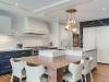 7. Nima Kitchen & Bath