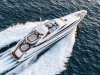 6. Yachting Around: The new ISA Sport 120 Clorinda is the pinnacle of ocean-liner luxury, guaranteed to satisfy a comfortable, familiar lifestyle no matter where you are | www.isayachts.com