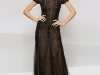 embroidered-gown-by-carmen-marc-valvo