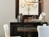 zilli henley dining