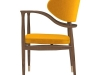 13. MASON DINING CHAIR