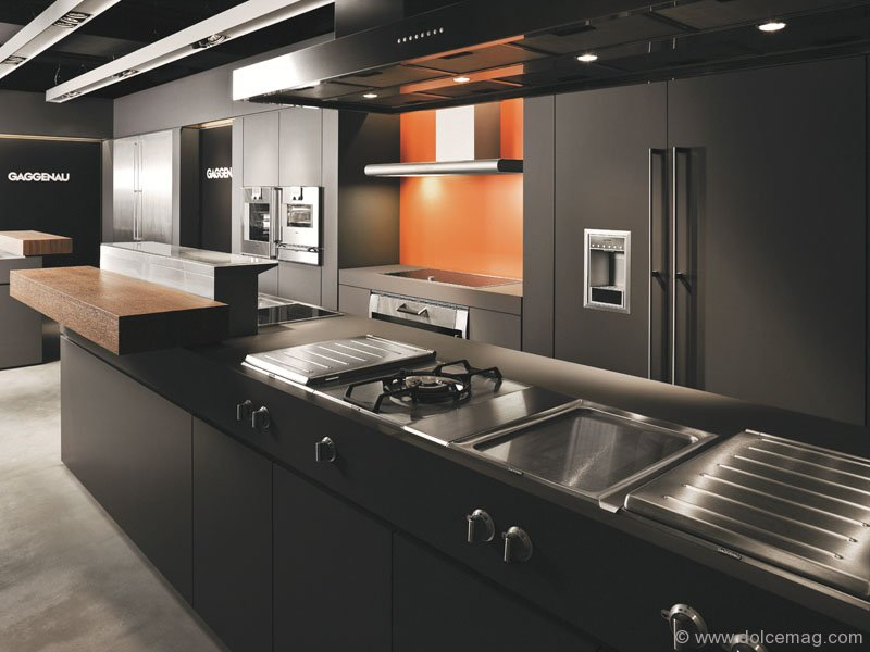 Objects Of Desire | Dolce Luxury Magazine