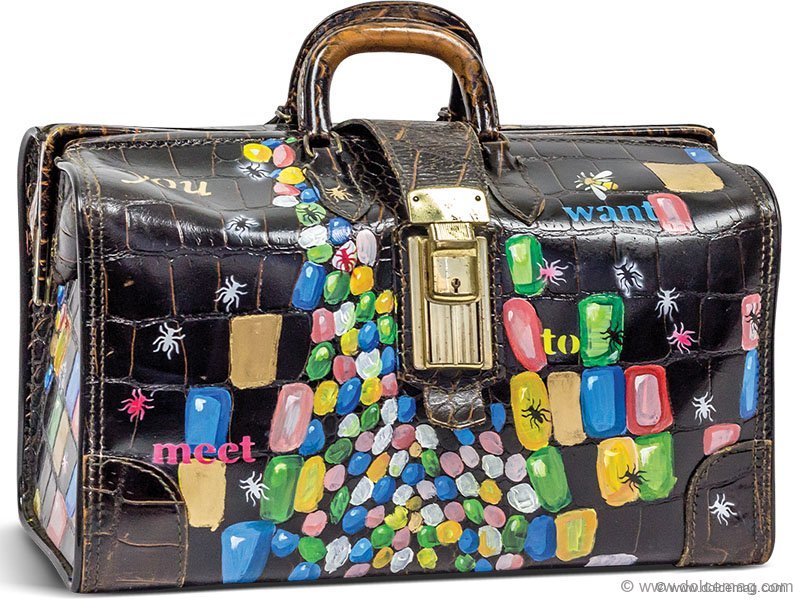 amore-bag-bags-dolce