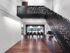 desjardins-design-firm-interior-architecture