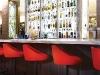 frame-paris-toronto-bar-restaurant-dolce