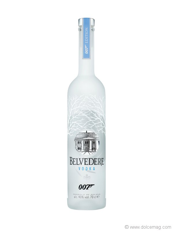 an analysis of the effectiveness of the advertisement of belvedere vodka in the golf digest magazine Belvedere vodka sticks to the basics of the tradition of poland's production of high-quality vodka, spanning over a period of more than five centuries and the brand belvedere, a derivation of the word belweder, produces nothing short of majestic vodka in the luxury drinking segment.