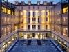 4. The Grand Torino Hotel