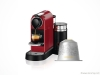 9. UNIQUE BLENDS: Nespresso introduces a new Explorations collection for its original line of machines, including limited edition coffees from Laos and Kenya | www.nespresso.com