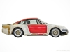 15. MAKING HISTORY: Porsche 959, a three-volume boxed set, is the perfect coffee-table accessory for a car lover | www.chapters.indigo.ca
