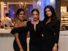 Petros82 hostesses