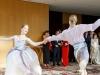 3. Artists of Atelier Ballet Liza Kalashnikova and Dominic Who  | Photos by Bruce Zinger