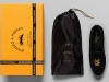 dieline packaging anagrama romero,mcpaul