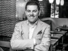 Mohamad Fakih, CEO/president of Paramount Fine Foods