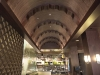 Paramount's Yorkville location gleams with modern design and sleek surfaces