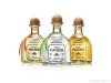 The premium vodka and spirits maker adds Patrón Tequila to its collection