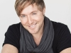 Paul Venoit  Celebrity Hair and Makeup Artist