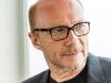 Academy Award-winning filmmaker Paul Haggis