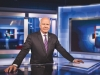 Peter Mansbridge, Canadian Broadcaster, Chief Correspondent for Cbc News And Anchor of The National