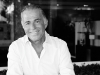Ehud Laniado, chairman of New York-based jewelling firm Cora International and global diamond expert, has made it his mission to demystify his industry for investors