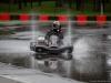 3. One experience included a 1.5-kilometre go-kart track | Photo by David Serventi