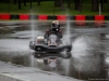 3. One experience included a 1.5-kilometre go-kart track | Photo by David Serventi