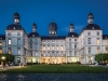 Where will this autumn take you? It took us to the legendary Althoff Grandhotel Schloss Bensberg near Cologne, Germany