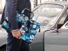 A little spontaneity goes  a long way   Bag, Amore Bags Ensemble, Porsche Design