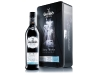 snowphoenixNothing brings a capsized day to shore better than a nightcap. MacPhee chooses to get whisked away by the warmth of Glenfiddich Snow Phoenix single malt scotch whisky.