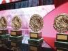 Oral Lee Brown joins Oprah Winfrey on the list of Minerva Award honourees.