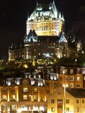 Auberge Saint-Antoine | Hôtel de luxe à Québec