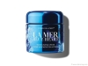 LA MER BLUE HEART: Packaged in a limited-edition commemorative décor, La Mer Blue Heart's luxurious moisturizer, with its legendary Miracle BrothTM elixir, heals while it soothes, leaving skin vibrant and youthful. | Photo courtesy of  La Mer
