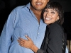 actors omar benson miller and tamara taylor