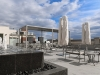 The Randall Residences' Rooftop Common Area for homeowners