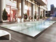 The Bond Condominiums — Lifetime Developments