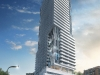 150 Redpath —  Freed/Capital Developments