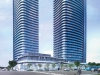 2. COSMOS CONDOMINIUMS