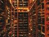 Via Allegro Ristorante wines