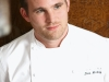 In 2007, Dale MacKay joined culinary great Chef Daniel Boulud at Lumière – one of Vancouver's most elegant dining establishments.