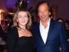 Michelle Zerillo-Sosa and Gary Friedman