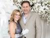 Diana and Rob De Fulviis | Photos courtesy of Humber River Hospital Foundation
