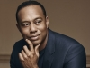 Rolex Testimonee Tiger Woods, who will captain the U.S. team in this year's Presidents Cup, wears the Oyster Perpetual Day-Date 40   Photo by Rolex/Thomas Laisné