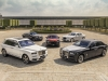His expertise will allow the company to expand strategy and reach a different market for potential Rolls-Royce buyers. | Photo Courtesy Of Rolls-royce Motor Cars