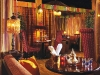 Sultan\'s Tent dining
