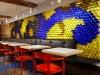 brand-new-spanish-inspired-tapas-restaurant-barsa-taberna1
