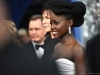 Lupita Nyong'o attends the 26th Annual Screen Actors Guild Awards at The Shrine Auditorium | Photo by Emma McIntyre