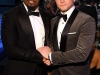 26th Annual Screen Actors Guild Awards - Inside