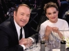 Kevin Spacey, Natalie Portman