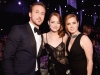 Ryan Gosling, Emma Stone, Amy Adams